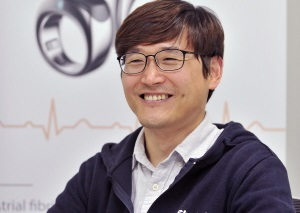 Venture firm finds 'way' for tricky diagnosis of irregular heartbeat