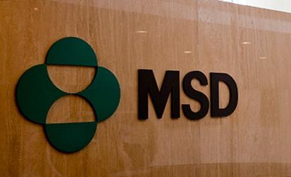 MSD Korea improves employee welfare upon birth of union
