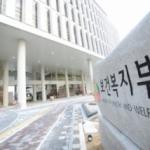 醫-政, 12월 '하복부초음파' 급여화 논의 시작