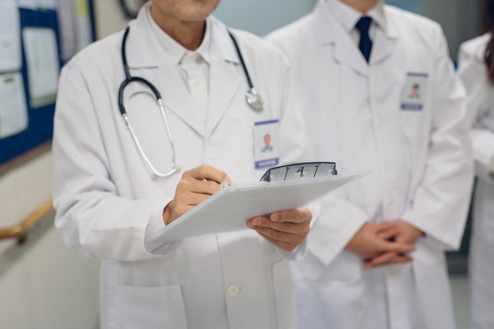 [초점]의료계는 왜 의사 공급 과잉을 주장하나?