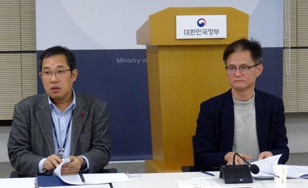 내년 '일차의료 만관제 시범사업'…신뢰 강조한 政