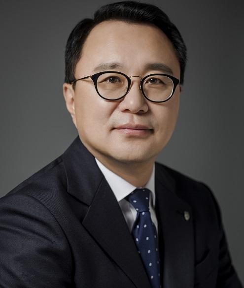 [시론]영리병원은 과연 대한민국 의료의 독인가?