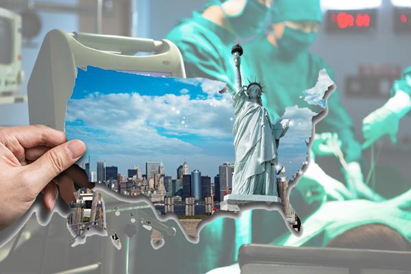 [기획]미국서 의사로 사는 법 알려주고 싶은 이유